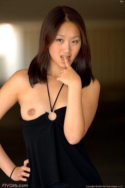 bu :daha: Daha Güzel Asya Bebeğim Evelyn Lin sağlar bu kamera için yakalama onu huzur