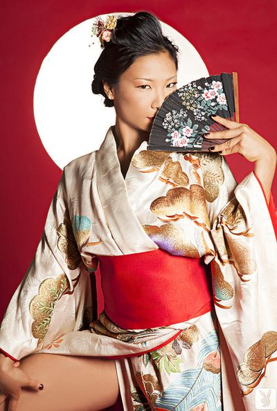 精致 亚洲 贝贝 广美 大岛 是 穿着 起来 在 花哨 clothes, 和 它的 让 她的 非常 诱人
