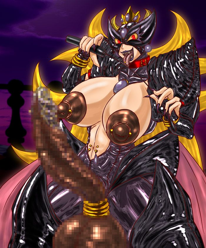 Porn hentai beast Bestiality Hentai