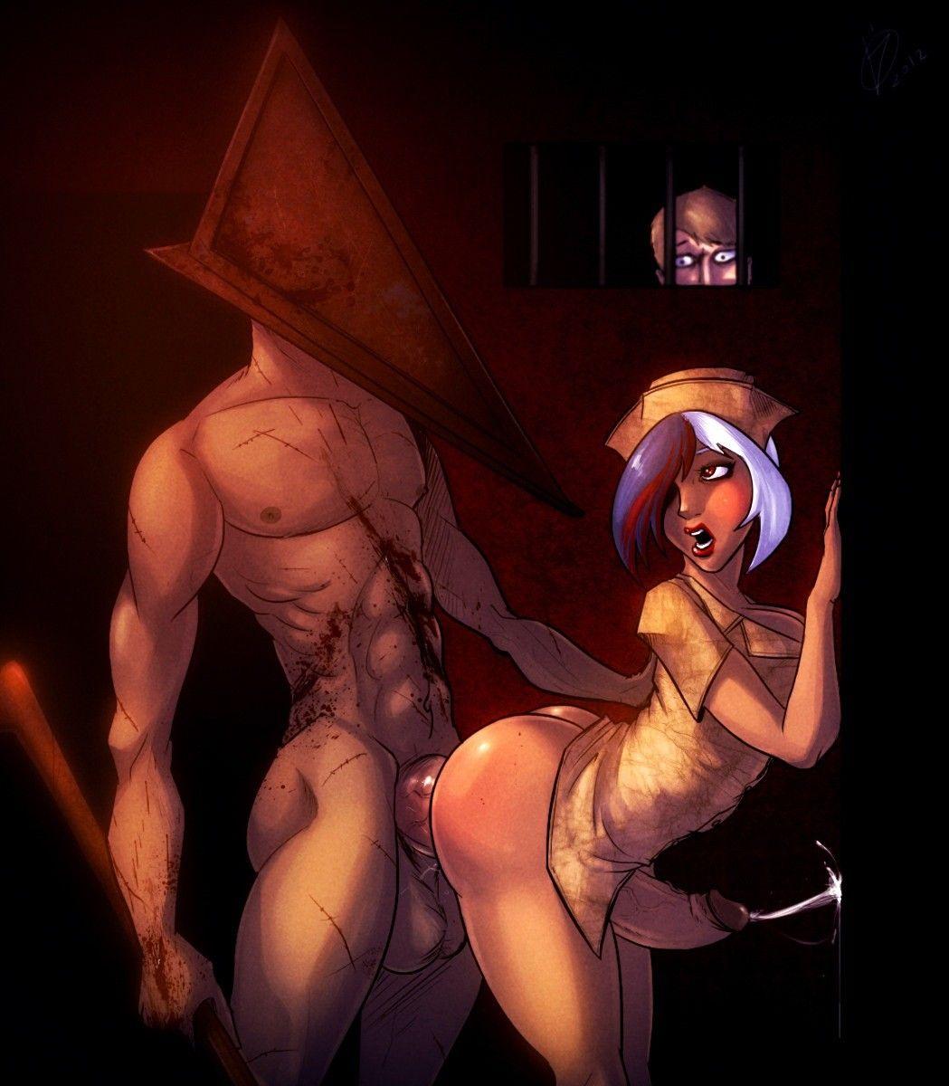 Dickgirls ass porn