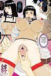 Hentai creature has intercourse sakura in gazoo breach