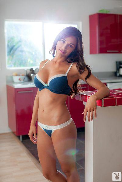ยัง mismanage ทำให้ เป็ หวาน fillet โอกาสที่ดี ใน เธอ ห้องครัว แล้ว เธอ ดูเห ผู้บริสุทธิ์ แทบจะไม่ น่าพอใจมั้ ใน เอา