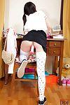 不合格 女生 喜欢 长 假阳具 疼痛 她的 吝啬 vag 还有 讨厌的 独奏